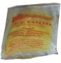 Bee food 1kg