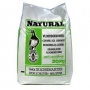 FLOORDRESSING GRANULATED 20KG