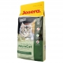 Josera Nature Cat 2kg