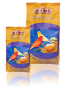 KING WELLNESS CANARIES 20kg.
