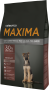 Maxima Dog Medium Junior 14 kg