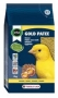 Orlux Gold patee canaries 250 gr