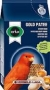 Orlux Gold patee red canaries 250 gr
