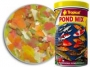 Pond Mix 1200ml