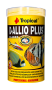 TROPICAL D-ALLIO PLUS  TIN 100ML / 20G