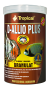 TROPICAL D-ALLIO PLUS GRANULAT TIN 1000ML / 600G
