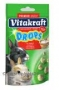 Vitakraft Drops joghurt  rabbit