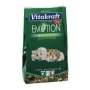 Vitakraft Emotion beauty hamster