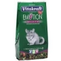 Vitakraft Emotion beauty chinchila