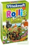 Vitakraft Rollis Party 500gr