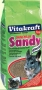 Vitakraft Sandy special chinchila