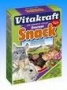 Vitakraft Snack gourmet chinchila